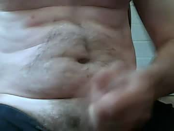 Chaturbate timboe73 record private show from Chaturbate.com