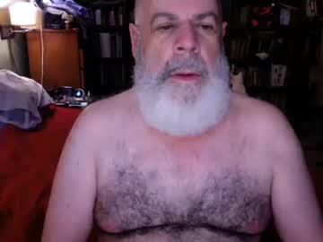 Chaturbate bengaynyc webcam video from Chaturbate