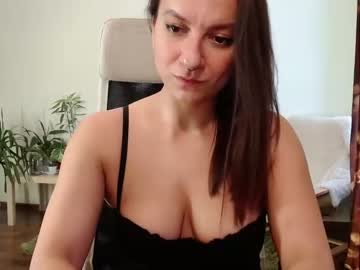 Chaturbate helen_mars record show with toys from Chaturbate.com