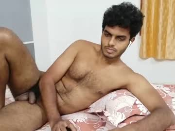 Chaturbate indian_adonis record public show video from Chaturbate.com