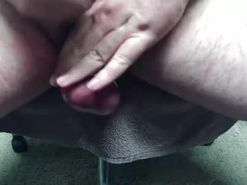 Chaturbate leebear99 nude