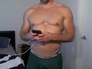 Chaturbate casualdude01 record show with toys
