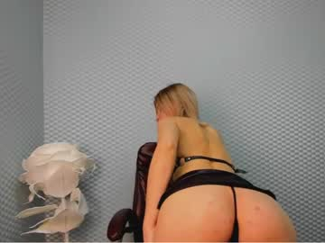 Chaturbate katrinhottt record public show video from Chaturbate.com
