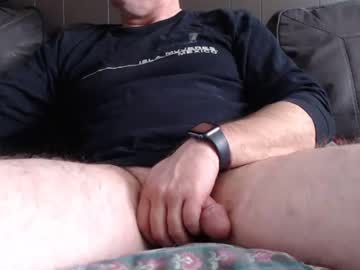 Chaturbate lickitslow19 video with dildo