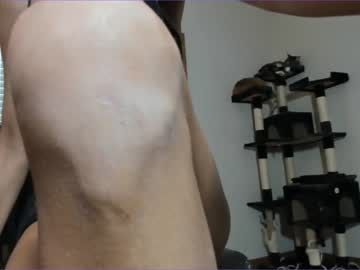Chaturbate mrswadsworthy video with dildo from Chaturbate