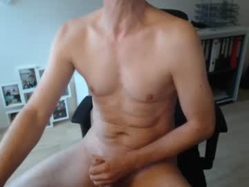 Chaturbate sweetcockjohn record public show video from Chaturbate