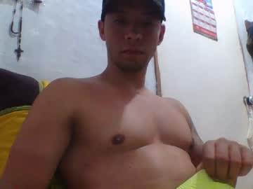 Chaturbate andresfithot91 private XXX show from Chaturbate.com