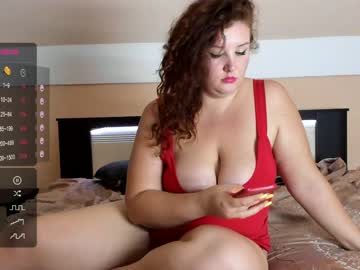 Chaturbate leediseeeex show with toys from Chaturbate.com