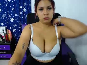 Chaturbate ainhoa_boobs chaturbate cum record