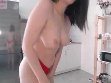 Chaturbate lisawow webcam record