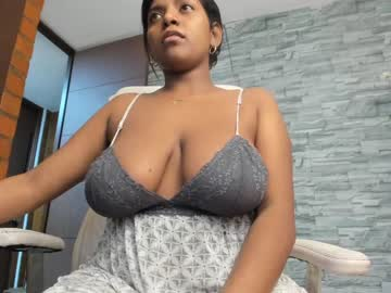 Chaturbate nicollesofia private XXX show from Chaturbate.com