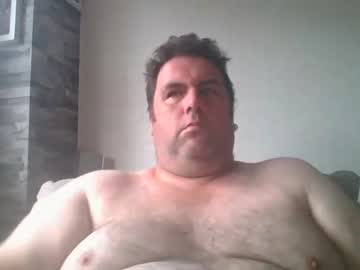 Chaturbate woolymark private show video from Chaturbate.com