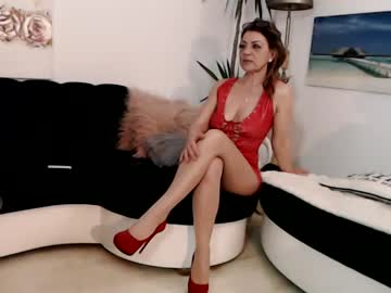 Chaturbate xxxgloriaxxx record private show