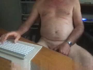 Chaturbate dannyfunboy chaturbate video