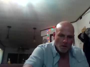 Chaturbate letsgetspunandfuc record show with toys