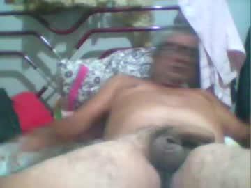 Chaturbate twcbruno1000 record private XXX video