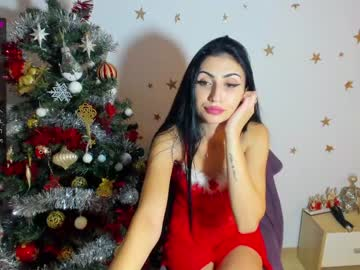 Chaturbate evie_shy record webcam show from Chaturbate