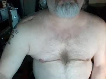 Chaturbate huggybear566 record private show video from Chaturbate.com