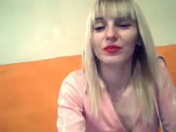 Chaturbate lillymiss private