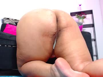 Chaturbate roxxywood show with toys from Chaturbate.com
