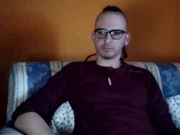 Chaturbate lance789 public webcam video from Chaturbate