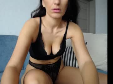 Chaturbate nicky_niq video with dildo from Chaturbate.com