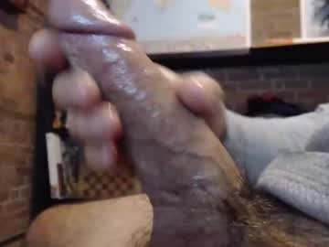 Chaturbate ny_cannon315 chaturbate video with toys