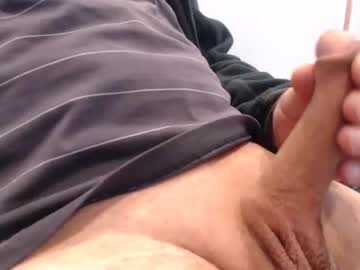 Chaturbate robbinghood1979 chaturbate show with toys
