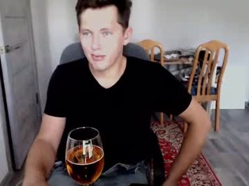 Chaturbate blue_jeans record blowjob video from Chaturbate
