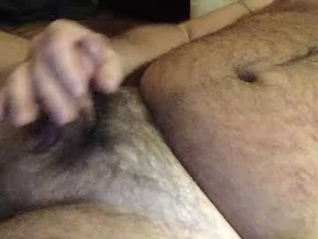 Chaturbate freegoatteeride record public webcam video