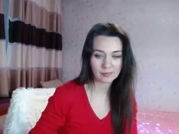 Chaturbate jenni_fendy