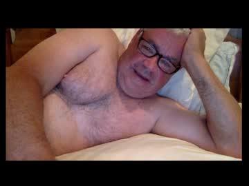 Chaturbate steve4funnpleas record private sex video from Chaturbate.com