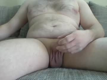 Chaturbate underd112 record cam show from Chaturbate