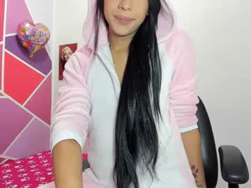 Chaturbate violet_20 record private webcam