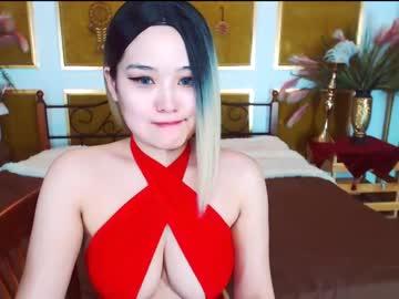 Chaturbate clairelinn public webcam