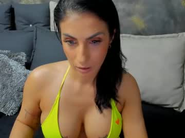 Chaturbate kikazxxx record show with toys from Chaturbate