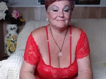 Chaturbate honestysummers chaturbate public webcam video