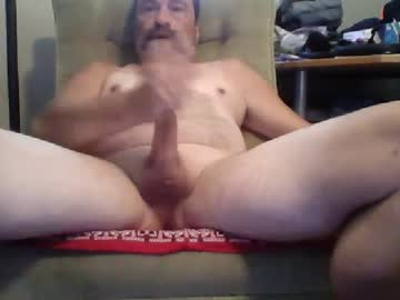 Chaturbate lonelydick2222 record cam show from Chaturbate