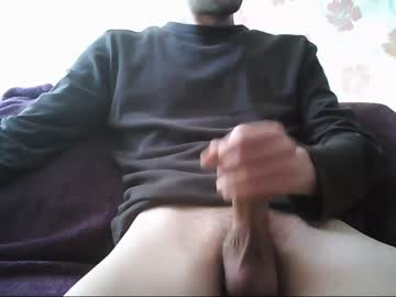 Chaturbate only_one88 record public webcam from Chaturbate