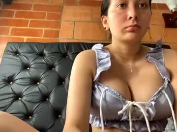 Chaturbate barbiesex2021 record show with toys from Chaturbate.com