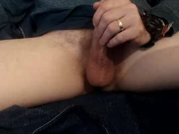 Chaturbate fred_076