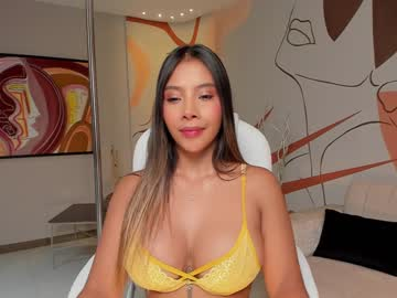 Chaturbate renatareyes chaturbate blowjob video