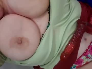 Chaturbate sheilanice show with toys