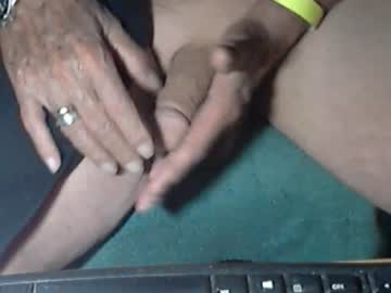 Chaturbate flyingbs1 private XXX show from Chaturbate.com