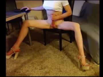 Chaturbate lala_my record private sex video