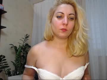 Chaturbate ohsweetiren chaturbate webcam video