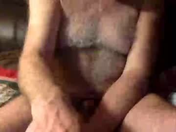 Chaturbate rock22a private sex video from Chaturbate.com