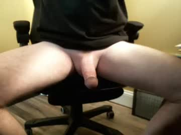 Chaturbate showoffinside public webcam from Chaturbate