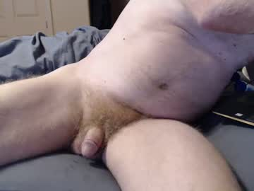 Chaturbate weedboner47 record video with toys from Chaturbate