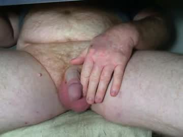 Chaturbate cj4mensd video with toys from Chaturbate